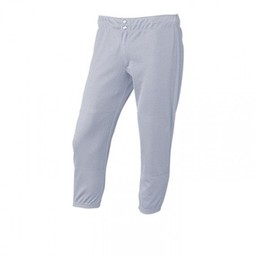 Easton Womens Challenge Pant