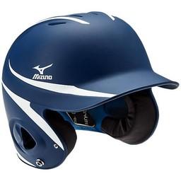 Mizuno Prospect Helmet MBH601 Two Tone