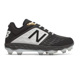 New Balance Men's Fresh Foam 3000w4 TPU Molded Cleats - PL3000