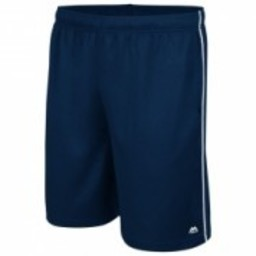 Majestic Baseball Short Premier Mesh Travel Short Youth IY96