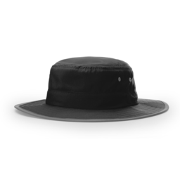 Richardson Wide Brim Bucket Hat 810