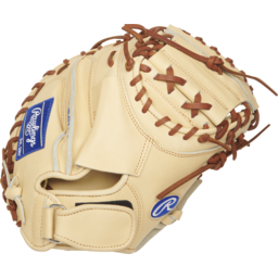 "Rawlings Heart of the Hide 32.5"" Catcher's Mitt -PROSP13C"
