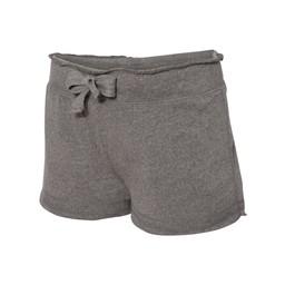 MV Sport - Women's Nassau Shorts - W15107