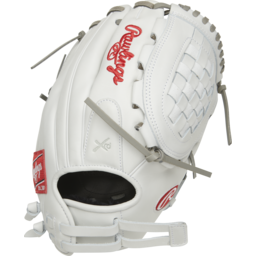 "Rawlings Liberty Advanced 12"" Softball Infield Glove- RLA120-3WG"