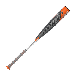 2020 Easton Maxum 360 -3 BBCOR - BB20MX