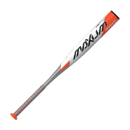 "2020 Easton Maxum 360 -10 2 3/4"" USSSA Baseball Bat - SL20MX10"