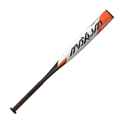 2020 Easton Maxum 360 (-5) USSSA Baseball Bat - SL20MX58
