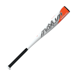 "2020 Easton Maxum 360 (-12) 2 3/4"" USSSA Baseball Bat - JBB20MX12"