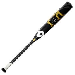 """2020 Demarini CF (-8) 2 3/4"""" USSSA Baseball Bat- WTDXC8Z-20"""