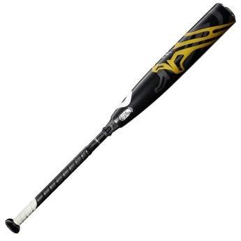 2020 Demarini CF (-5) USSSA Baseball Bat- WTDXCB5-20