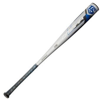 2020 Louisville Omaha (-3) BBCOR Baseball Bat- WTLBBO520B3