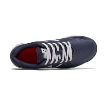 New Balance Junior Cleats -J4040v5