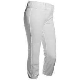 RIP-IT Classic Women's Softball Pants Pro - 311000