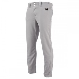 New Balance Adversary 2.0 Youth Solid Baseball Pants -BBP232