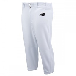New Balance Adversary 2.0 Men's Knicker Baseball Pants -BMP236