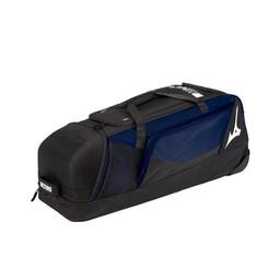 MIZUNO SAMURAI WHEEL BAG X -360295
