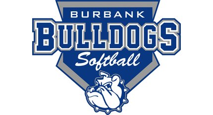 Burbank Softball