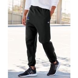 Burbank Baseball Champion - Reverse Weave® Sweatpants with Pockets - RW10