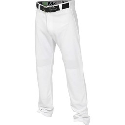 EASTON MAKO 2 SOLID BASEBALL PANTS - A167100