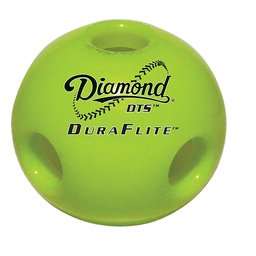 Diamond Duraflite Training Ball 12-pack -DTS-DF