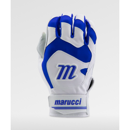 Marucci Signature Batting Gloves Youth -MBGSGN2Y