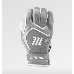 Marucci Signature Batting Glove -MBGSGN2