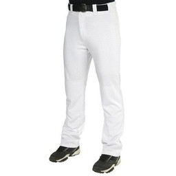 EASTON MAKO 2 PANT YOUTH - A167108