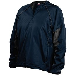 Rawlings Youth Switcheroo BP Pullover - YSWCHRU