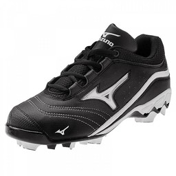 Mizuno Women's 9-Spike Watley G3 Switch - 320369