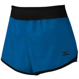 Mizuno Women's Cover Up Shorts