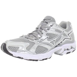 Mizuno Women's Wave Unite Trainer - 320418
