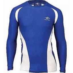 Easton Qualifier Compression Long Sleeve