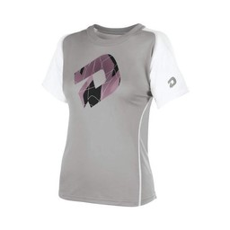 DeMarini Yard-Work Women's CF5 Training T-Shirt - WTD301021