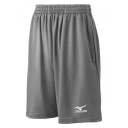 Mizuno Adult Workout Short G2 - 350279