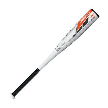"2020 Easton Maxum 360 (-12) 2 3/4"" USSSA Baseball Bat- SL20MX12"