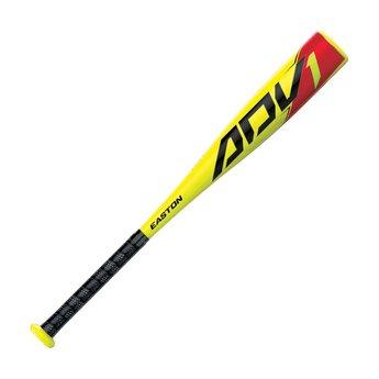 2020 Easton ADV (-13) USA Baseball Bat - TB20ADV13