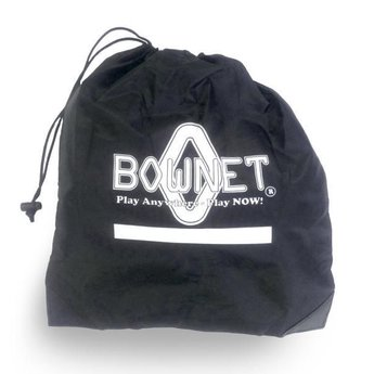 Bownet I-Screen - Net Only