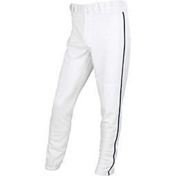 Easton Youth Pro Plus Piped Pant - A164645
