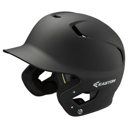Easton Z5 Helmet Grip - Junior A168092