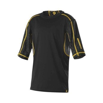 DeMarini Adult CoMotion Under Uniform Game Mid Sleeve Shirt - WTD100377