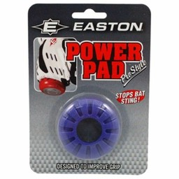 EASTON POWER PAD - A162765