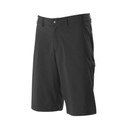 DeMarini 10th Inning Shorts Men - WTD103720