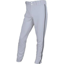 Easton Pro Plus Adult Piped Pant - A164644
