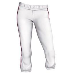 Women's Pro Pipe Pant - A164148