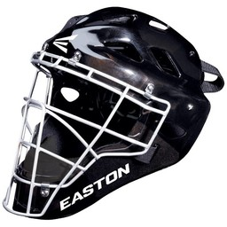 Easton SE Stealth Catchers Helmet - A165300
