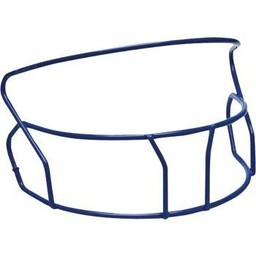 Schutt AiR Lite Softball Faceguard - 12330