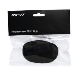 Rip-It Replacement Chin Cup