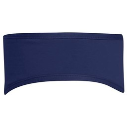 Pacific 517C Fleece Headband