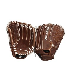 "Easton Core Fastpitch Fielding Glove 12"" - ECGFP 1200 A130186 Left Hand Throw"