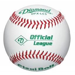 Diamond Flexi Ball Soft Touch Core Baseball DFX-LC5OL